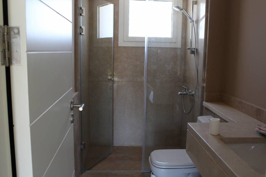Twin Villa For Sale In El Gouna - Joubal Lagoon