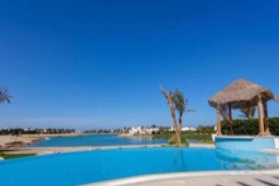 Villa In El Gouna For Sale - Phase 4 White Villas El Gouna - Villa For Sale in El Gouna - Buy In El Gouna
